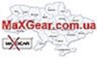Частное предприятие Інтернет магазин «Maxgear»