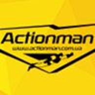 Частное предприятие ActionMan :: интернет-магазин экшн-камер в Украине