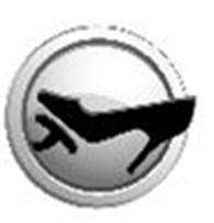 Интернет-магазин «ДЕВЧОНКИ РУЛЯТ!»
