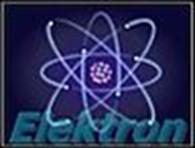 Другая Elektron