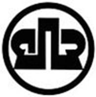 """Публичное акционерное общество ПАО """"Ямпольский приборостроительный завод"""""""