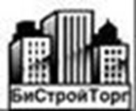 "ООО ООО ""БиСтройТорг"""