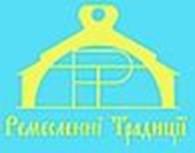 Общество с ограниченной ответственностью ITT-Украина