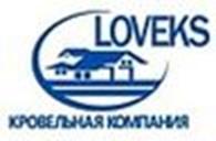 Ловекс-К ЧП