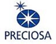 Субъект предпринимательской деятельности PRECIOSA