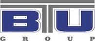 Общество с ограниченной ответственностью BTU Group