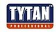 Tytan Украина