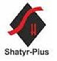 """Металлочерепица от завода изготовителя """"Shatyr plus"""""""