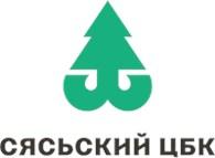 """Сясьский целлюлозно–бумажный комбинат"""