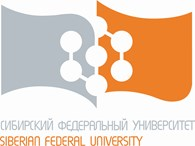 """""""Сибирский федеральный университет"""""""