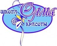 «Учебный центр «ОЛМА»