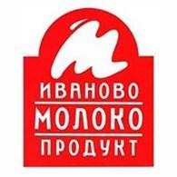 """Компания """"Ивмолокопродукт"""""""