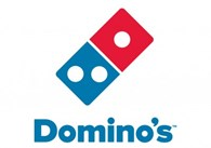"""Domino's pizza"""