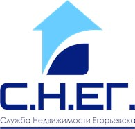 .Служба Недвижимости Егорьевска