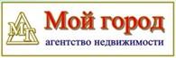 """""""Мой город"""""""