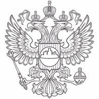 """""""Современная научно-технологическая академия"""""""