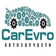 """""""CarEvro.ru"""""""
