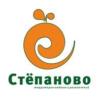 Степаново