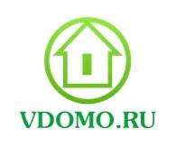Интернет магазин VDomo