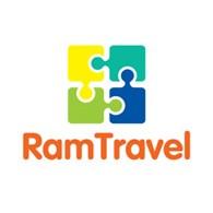 """RamTravel"""