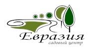 """Садовый центр """"Евразия"""""""