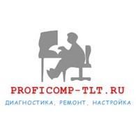 ИП ПрофиКомп