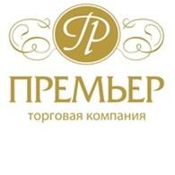 ТК «Премьер»