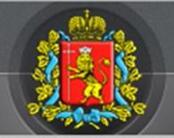 Регистратура33.рф