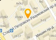 """Интернет-магазин """"BABYshopik"""""""