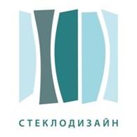 """""""Стеклодизайн"""""""
