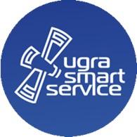 ООО Югра Смарт Сервис