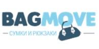 BagMove
