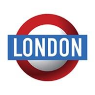 """""""London"""""""