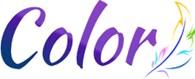 Tkani-Color