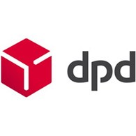 dpd.by - экспресс-доставка грузов