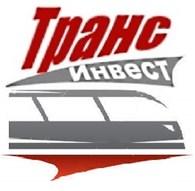 ООО ТрансИнвест