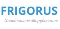 Frigorus