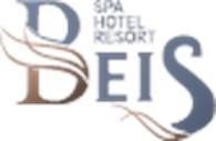 Beis Spa Hotel&Resor