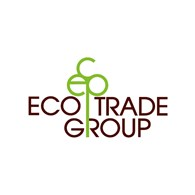 Eco Trade