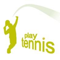 ООО Плей Теннис