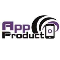 AppProduct