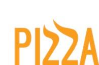 Стрит Пицца