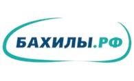 Бахилы.рф