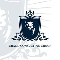 Гранд консалтинг групп