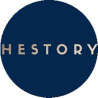 Hestory