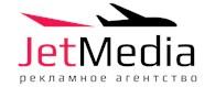 JetMedia
