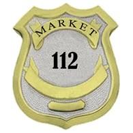 Маркет 112