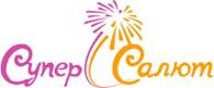 Интернет-магазин фейерверков, салютов и пиротехники Супер Салют