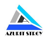 АЗУРИТ-СТРОЙ