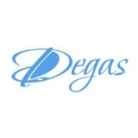 Дегас